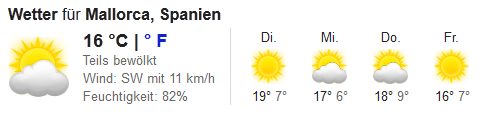 wetter hh 7 tage