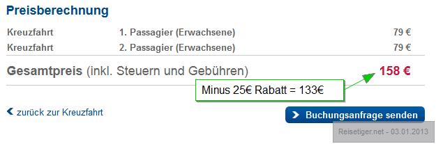 Minikreuzfahrt-Kiel-Oslo-Preis-mit-Gutscheincode