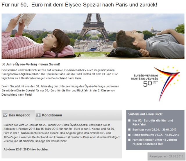 bahn_elysee-spezial-paris-fuer-50-euro