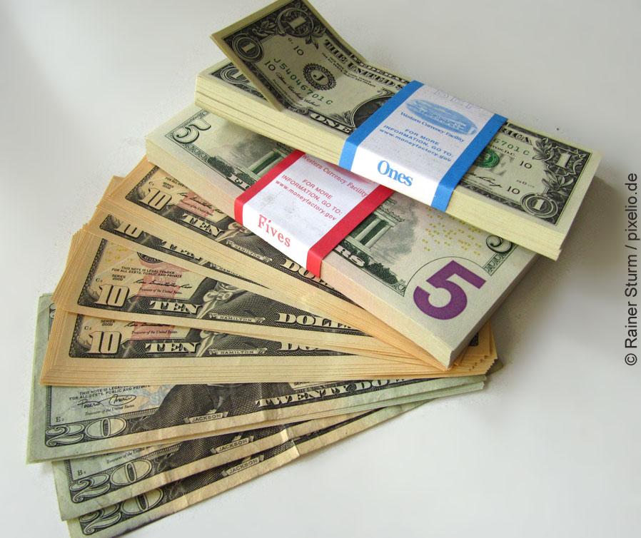 kreditkarte ausland kostenlos bezahlen