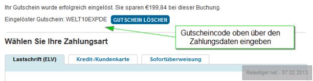 expedia-gutschein-hotels