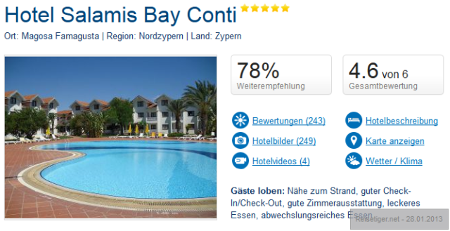 zypern-all-in-angebot-hotelansicht-2013-02