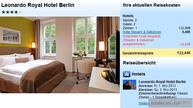 Leonardo-royal-berlin-mit-gutscheincode-maerz-2013