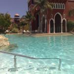 Grand Resort Pool