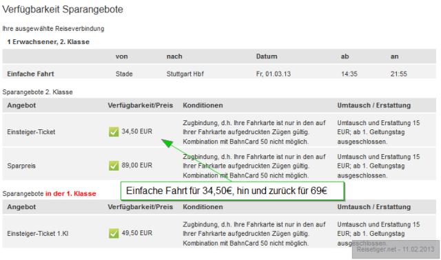 bahn-einsteiger-ticket-preisuebersicht