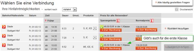 bahn-einsteiger-ticket-verbindungen