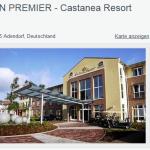 castanea-resort-angebot