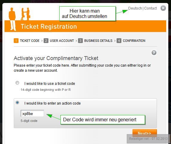 cebit-gratistickets-2013-code-generieren