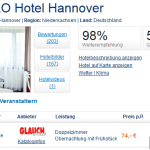 domero-hotel-hannover-angebot