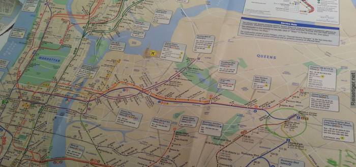 new-york-flughafentransfer-subwayplan2