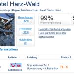 relaxa-hotel-harz-angebot