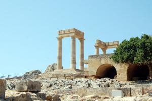 rhodos-akropolis-lindos-angebot