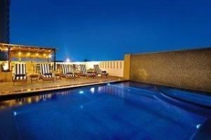 Hotel Mangrove Emirate Angebot