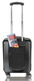 Tollbag-Maxibordcase-Handgepäck-Trolley-mit-4-Rollen