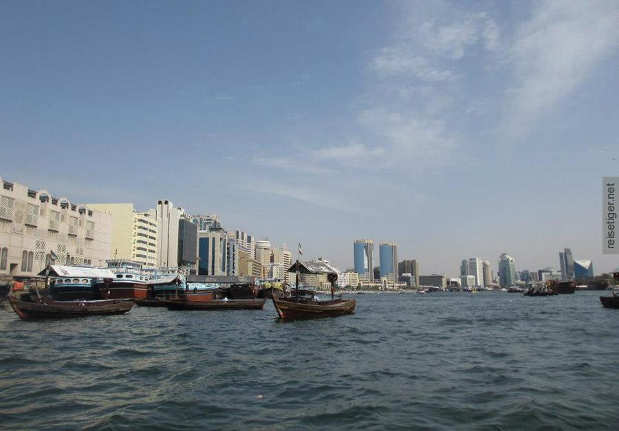 Reisen Nach Dubai Beste Hotels