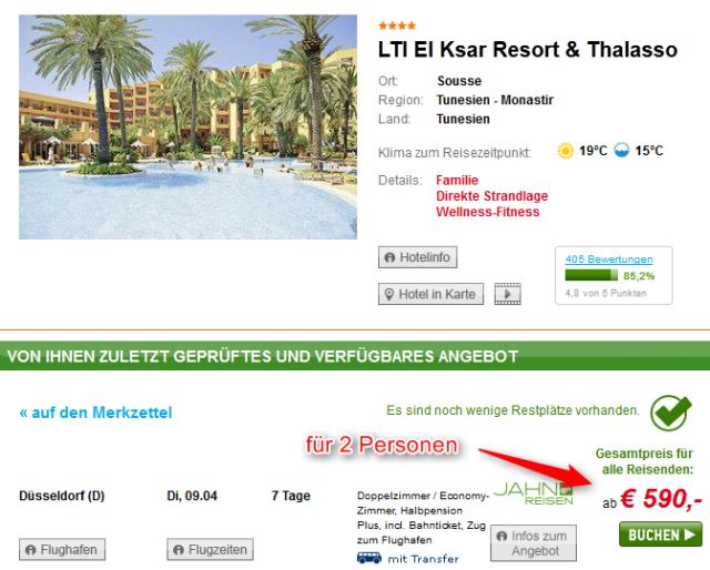 lti-ksar-resort-tunesien-schnaeppchen