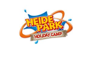 Heide-Park-Holidaycamp-Tageskarte
