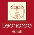Kleines Logo Leonardo Hotels 2