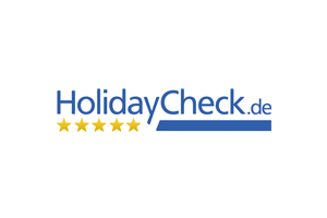 Gutschein check24 reisen 2016