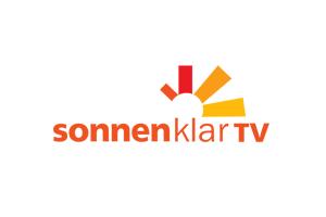 Verwandte Suchanfragen zu Sonnenklar reisen tv
