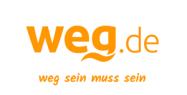 weg-de-logo-2019