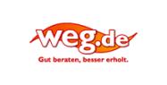 weg.de-logo