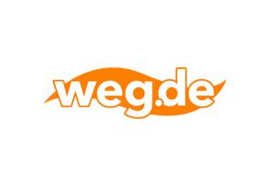 weg.de-logo_2017
