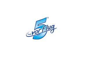 5vorflug-logo