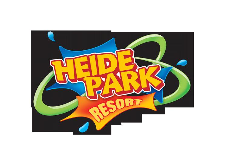 Heidepark 2 Für 1 Gutschein Zum Ausdrucken 2014