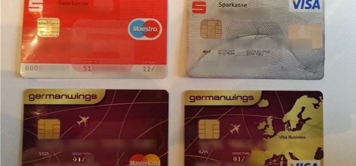 Sparkasse Gebühren Für Geldabheben Im Ausland Mit Kreditkarte