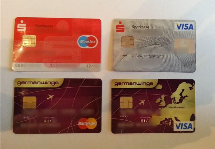 stadtsparkasse münchen kreditkarte studenten