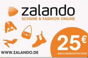 zalando-gutschein-gewinnen