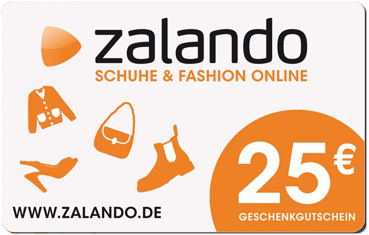 gutschein zalando 10 euro adidas chaussures zalando gutschein 5 euro chf gutschein bei zalando. Black Bedroom Furniture Sets. Home Design Ideas
