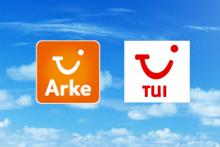 Arke-tui