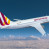 Germanwings-Flugzeug