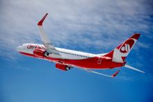 Airberlin-Flugzeug-mit-Rabatt