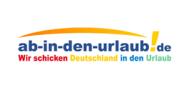 ab-in-den-urlaub-logo