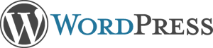 wordpress-plugin-logo
