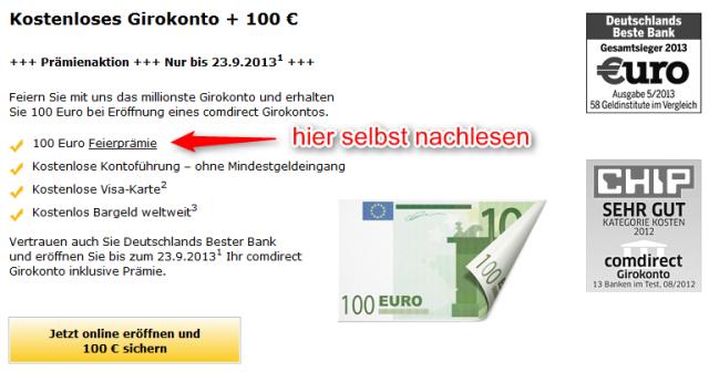 100-euro-fuer-kostenloses-girokonto