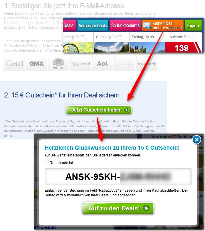 Ab-in-den-Urlaub-deals-gutschein-15-euro 2