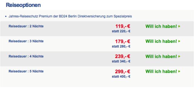 Deal_Verlängerung_Berlin