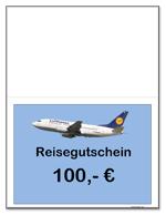 Reisegutschein-zum-Falten-grafik-mini
