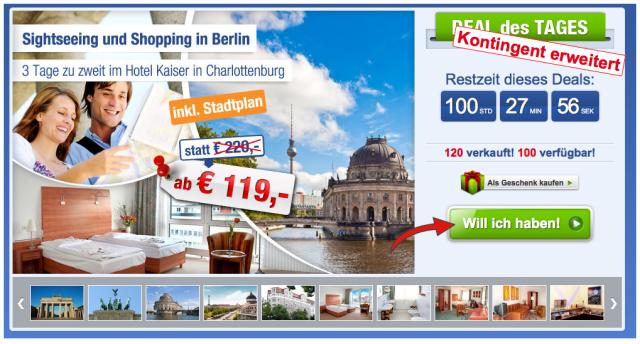 Städtetrip_Berlin_Deals