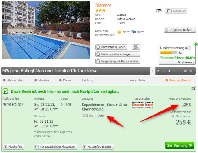 Tuerkei-low-budget-5-Tage-Hotel-Diamore