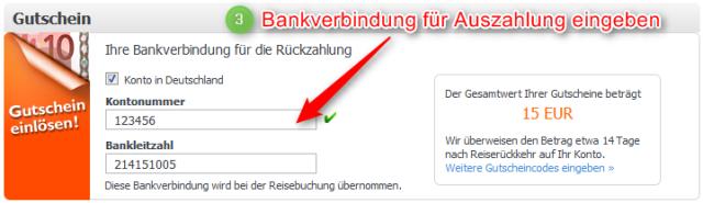 Weg-de-Gutschein-Bankverbindung