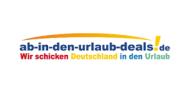 ab-in-den-urlaub-deals-logo