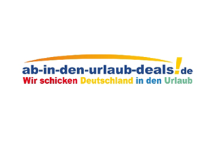 ab-in-den-urlaub-deals-logo