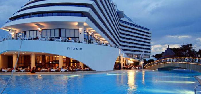 antalya-titanic-beach-hotel