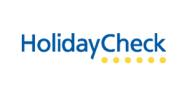 holidaycheck-reisen-logo-neu