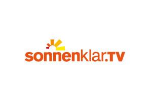 Tv Erfahrungen Sonnenklar